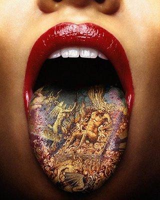 tongue-tattoo1