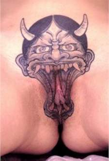 vag-tattoo