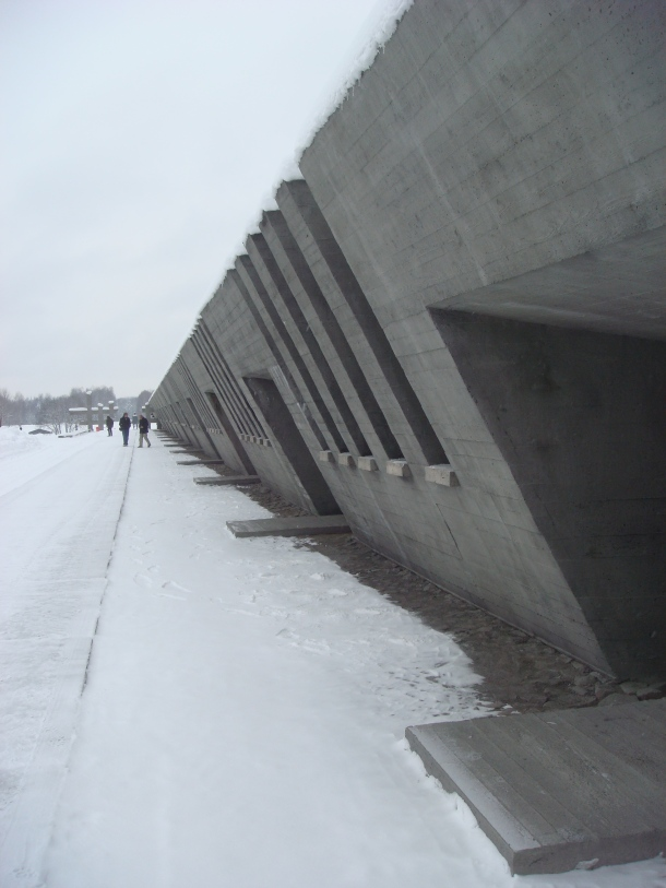 belarus-khatyn-memorial