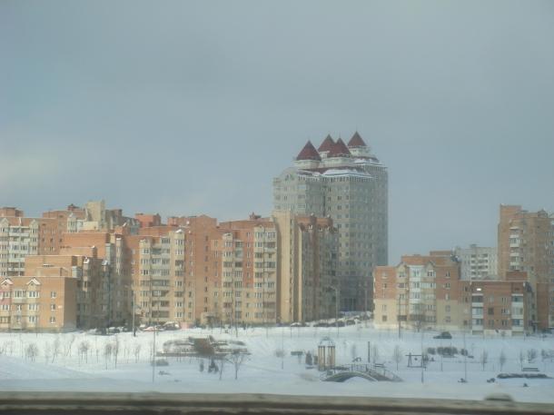city-of-minsk-belarus