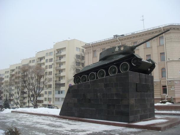 gorky-park-belarus