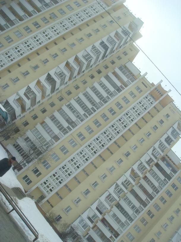 minsk-apartments