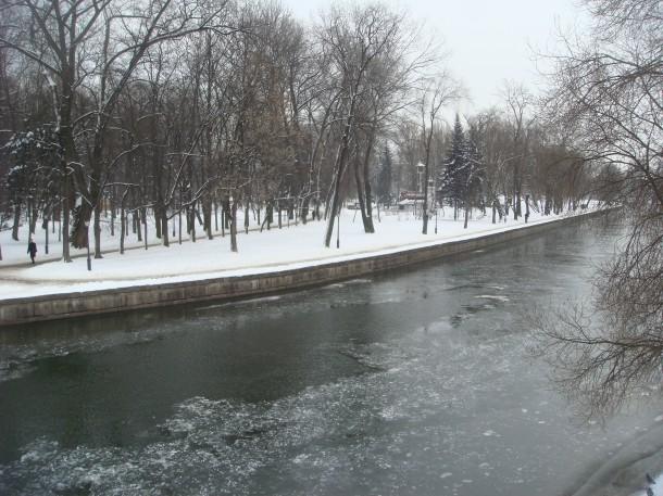 minsk-gorky-park