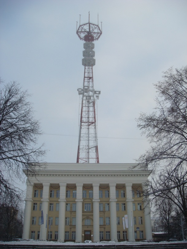 radio-tower-minsk-belarus