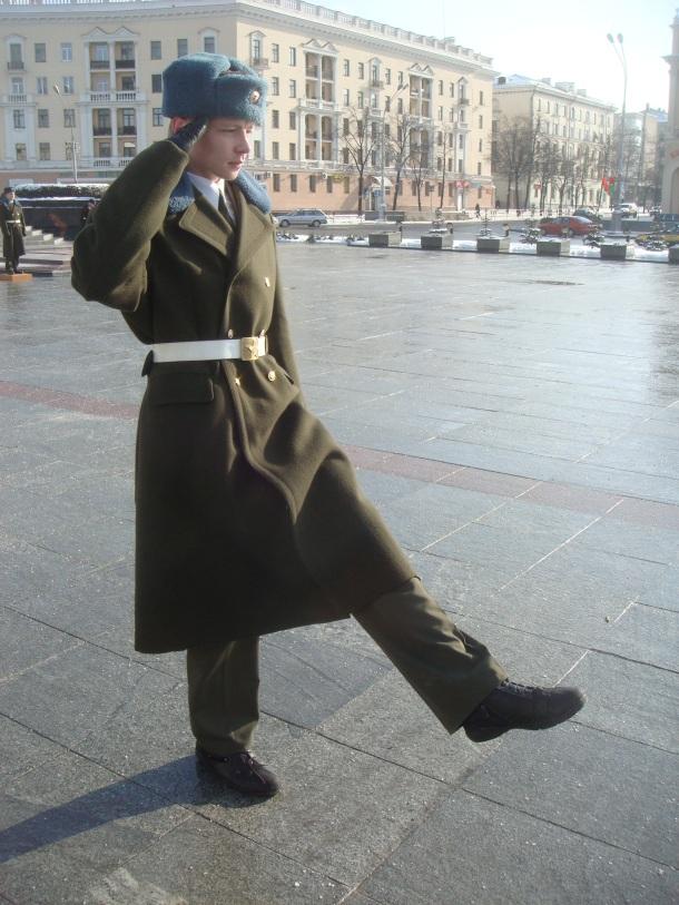 soldier-minsk