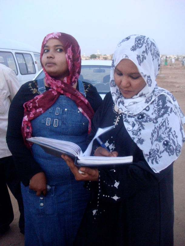 college-girls-sudan