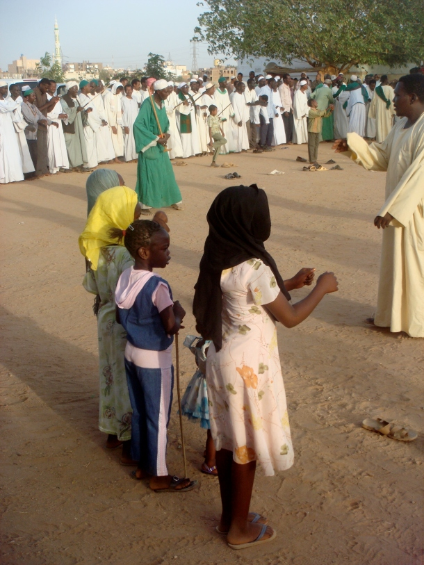 dervish-children-sudan