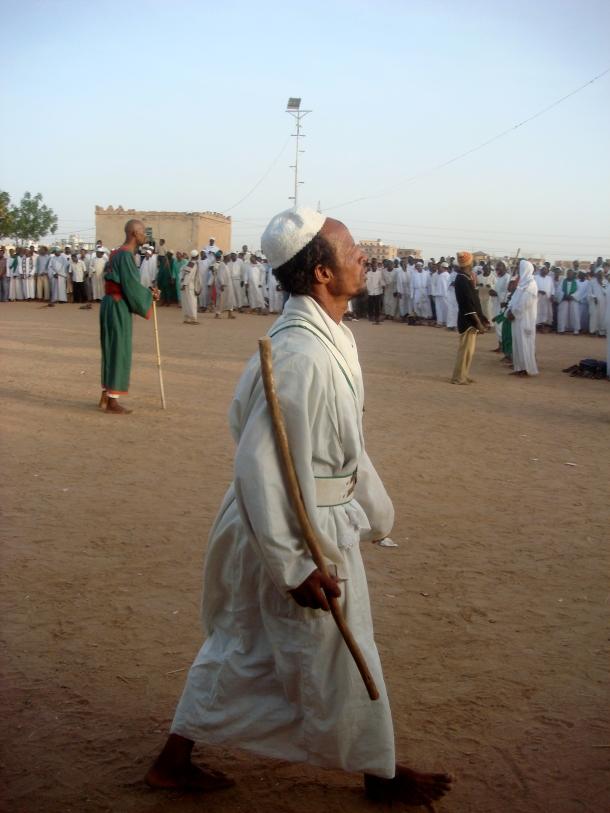 dervish-dance-khartoum