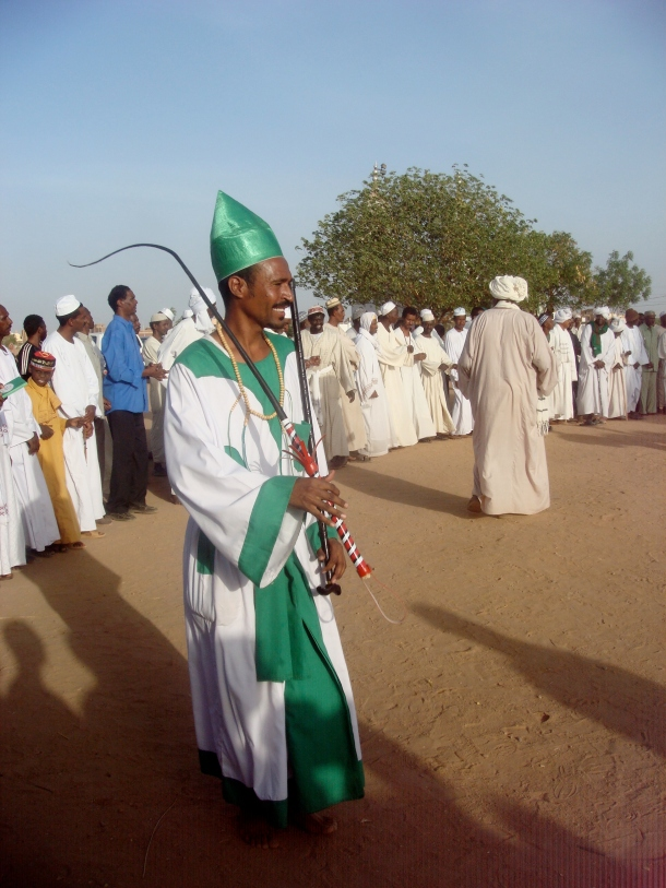 dervish-sudan
