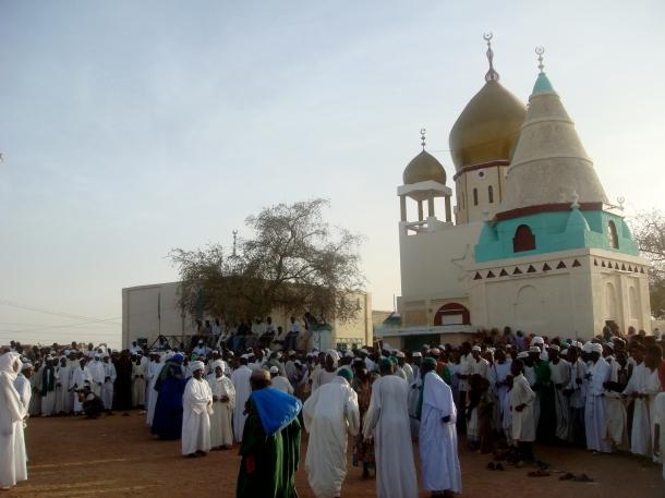 Hamed-al-Nil-mosque