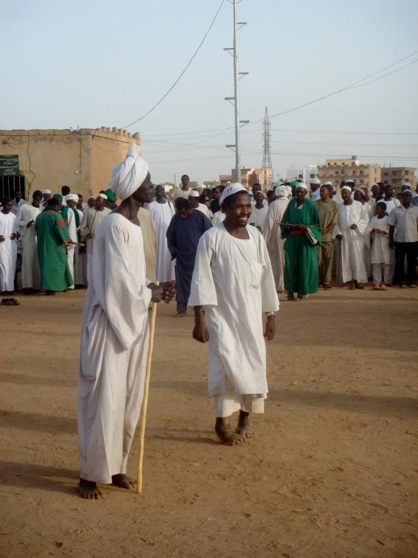 khartoum-dervish