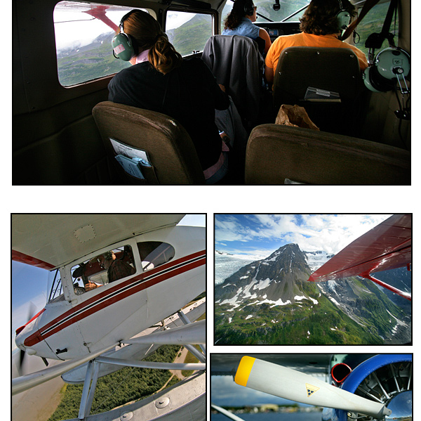 seaplanes_08