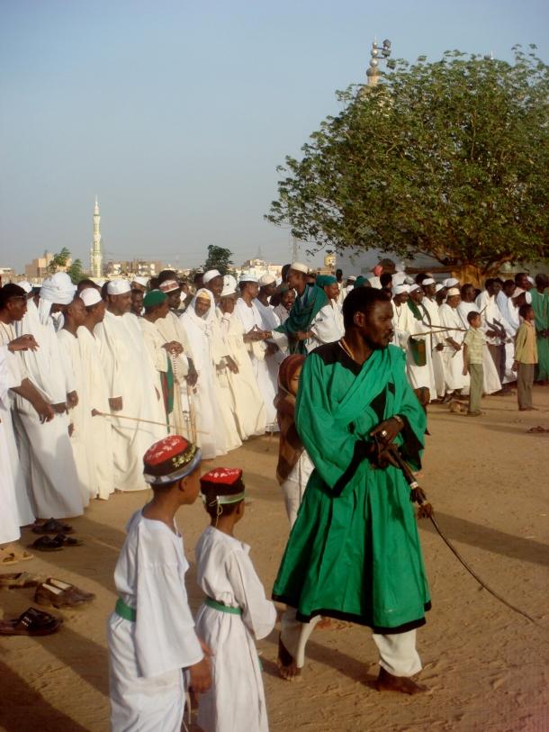 sudan-dervish