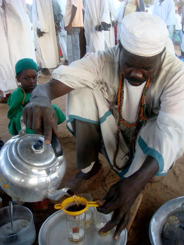 tea-seller-sudan