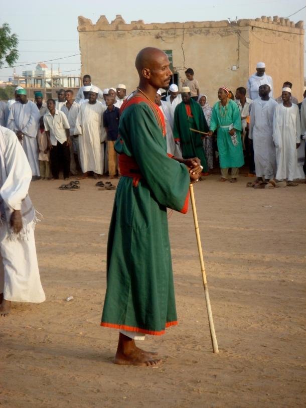 whirling-dervish-ceremony-sudan