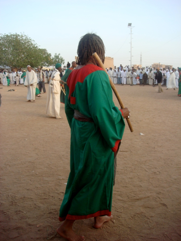whirling-dervish-khartoum