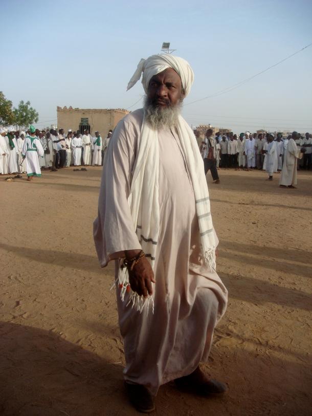 whirling-dervish-sudan