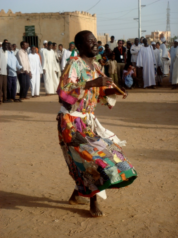whirling-dervishes-khartoum