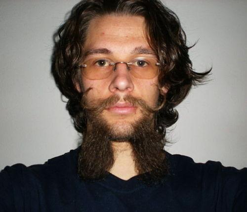 awesome-facial-hair