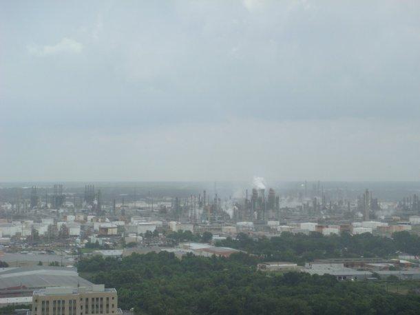 exxonmobil-refinery-baton-rouge