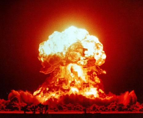 heavywater-nuclearfireball