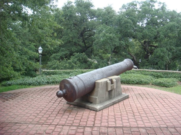revolutionary-war-memorial-baton-rouge-louisiana