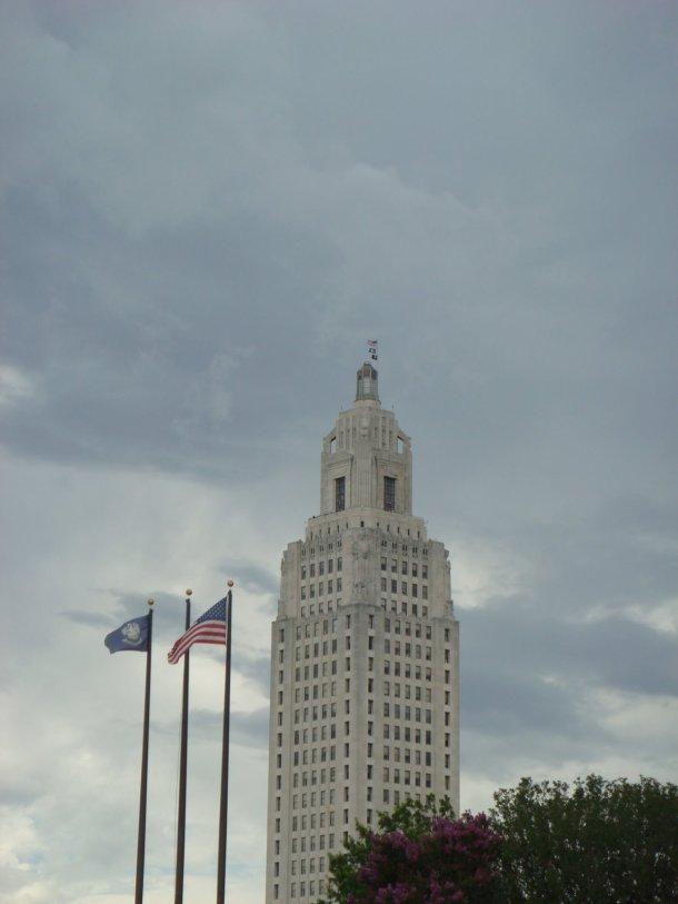 state-capital-building-louisiana-baton-rouge
