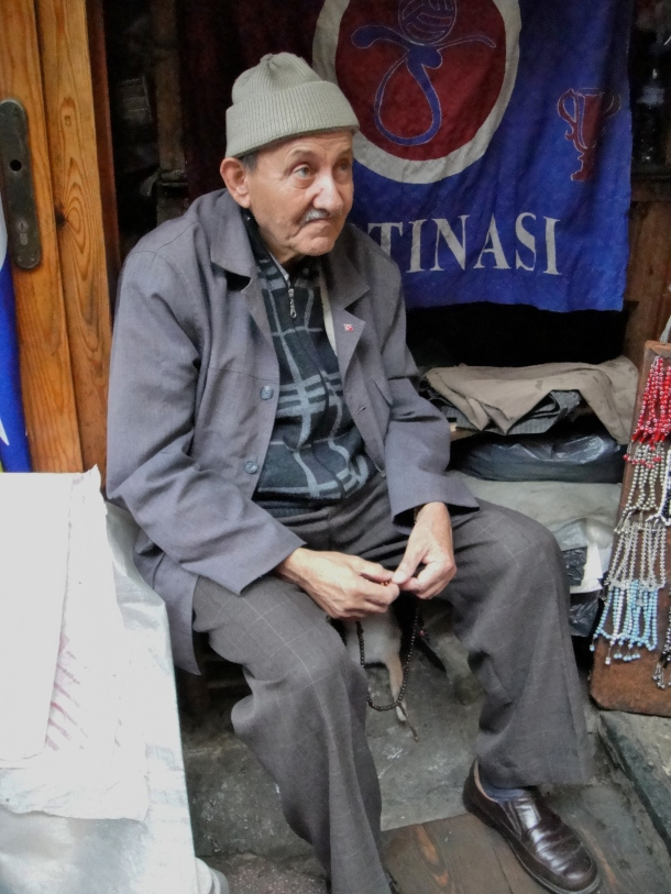 man-in-market-istanbul