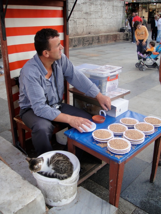 merchant-with-cat-istanbul