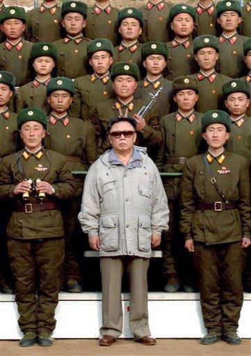 northkoreaimage1