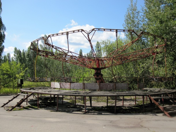 pripyat-abandoned-amusement-park