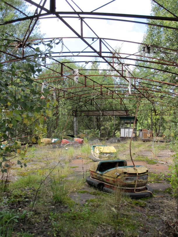 pripyat-abandoned-carnival