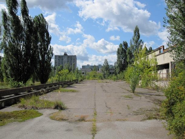 pripyat-center