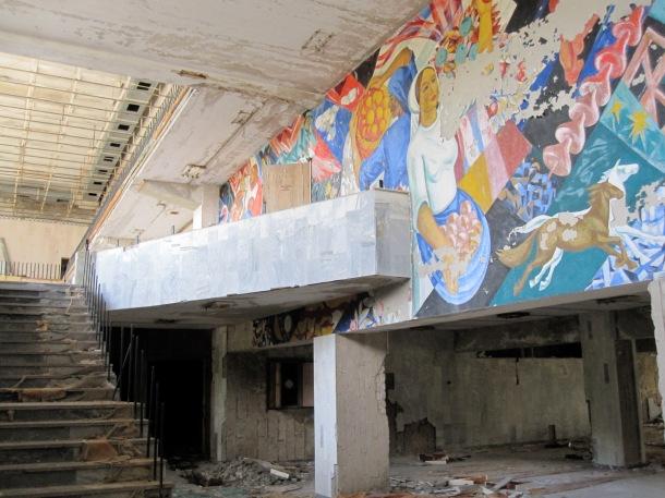 pripyat-cultural-palace