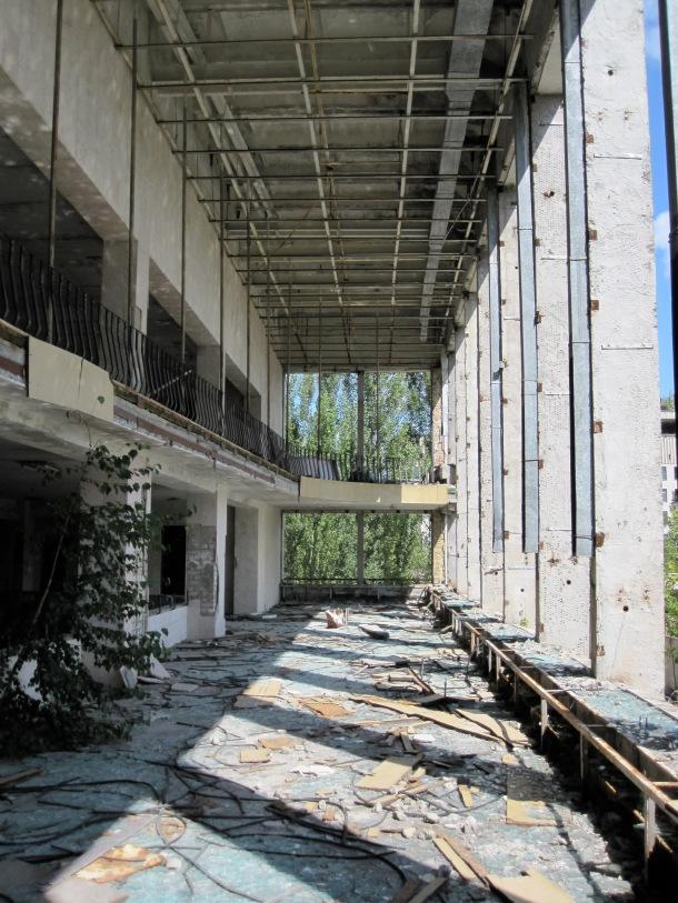 pripyat-Energetik-Central-Culture Club