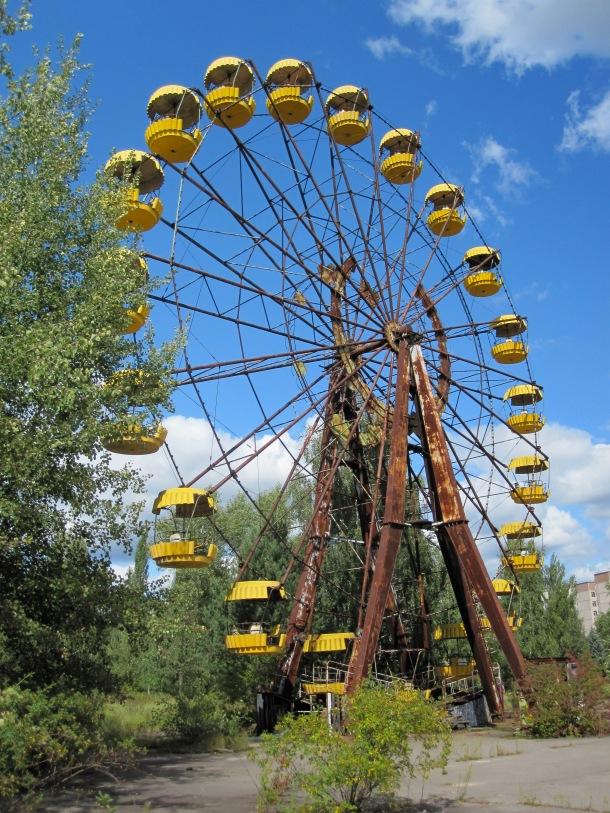 pripyat-ferris-wheel