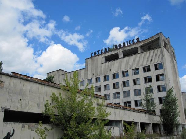 pripyat-Hotel-Polissya