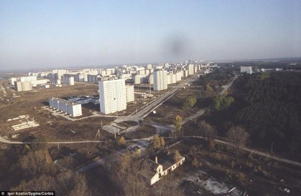 pripyat-in-1986-before-the-meltdown