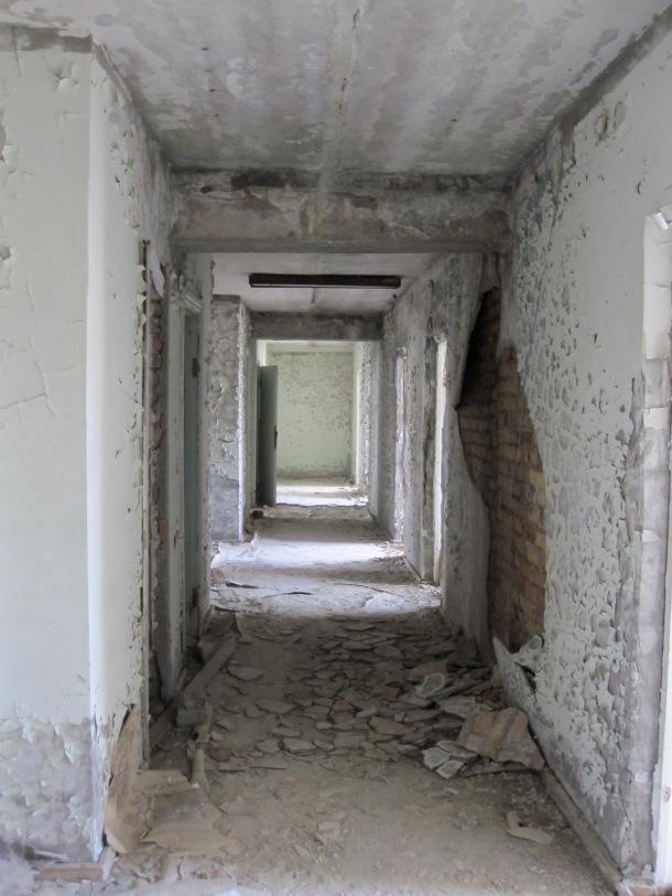 pripyat-interior-Hotel-Polissya