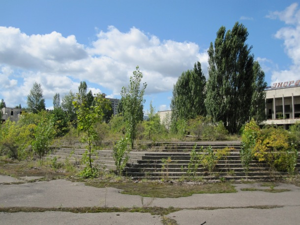 Pripyat-main-square
