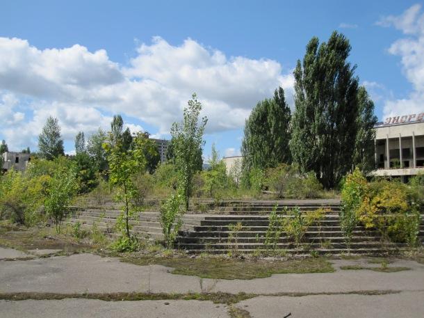 Pripyat-main-square