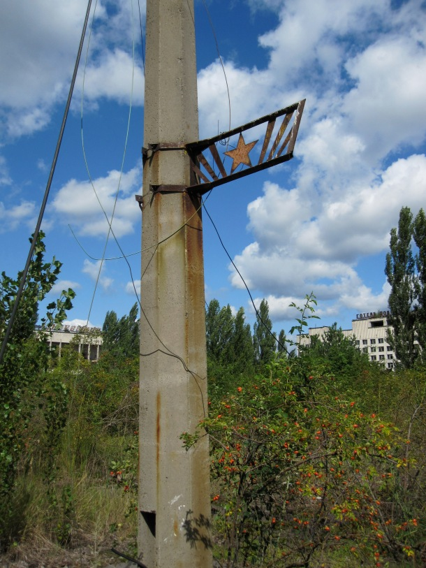 pripyat-may-day