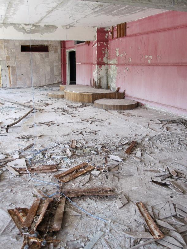 pripyat-night-club-Hotel-Polissya