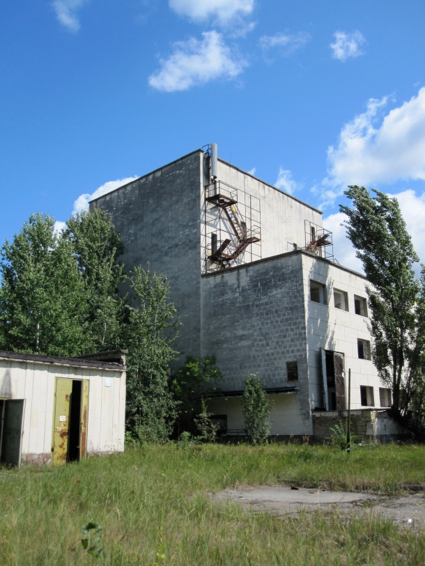 pripyat-theater
