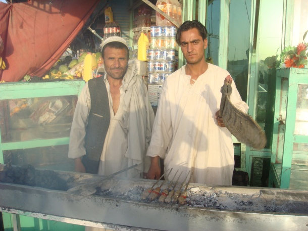 afghan-cooking-mazar-i-sharif