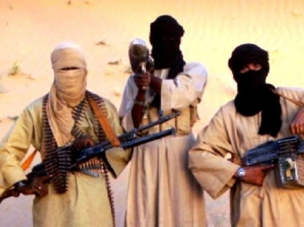 Al-Qaeda-in-the-Islamic-Maghreb