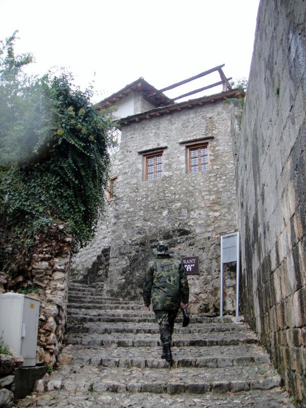 bosnia-soldier
