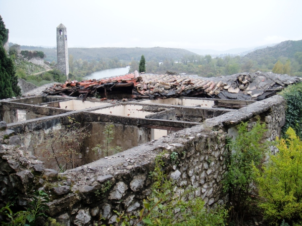 bosnia-war-destruction