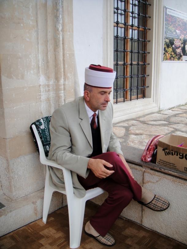 bosnian-muslim-mosque-pocitelj