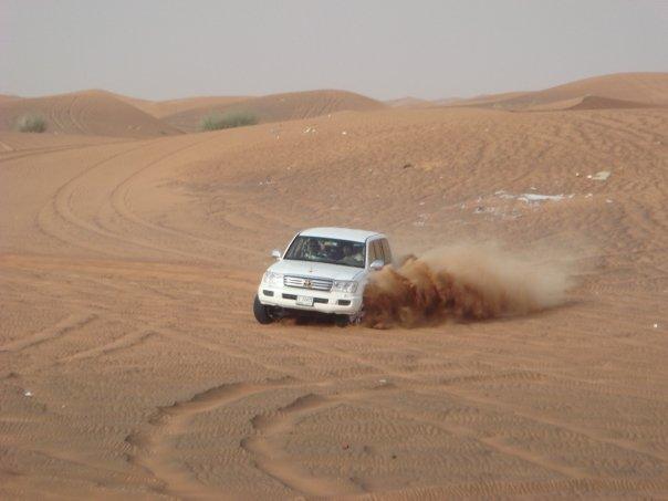 Dune_Bashing